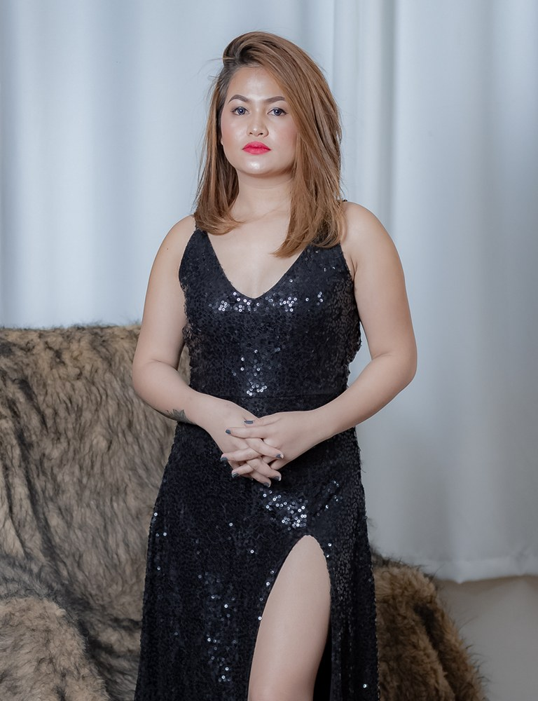 Heaven | Filipina Masseuse | Pleasure Massage