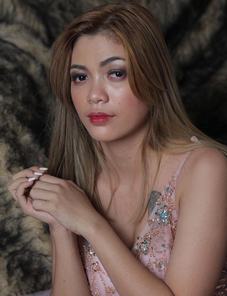 Mhaecee | Filipina Masseuse | Pleasure Massage