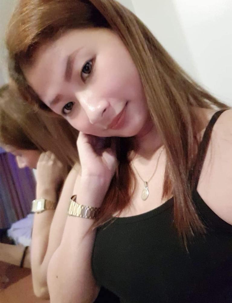 Mizuki | Filipina Therapist | Tantric Massage