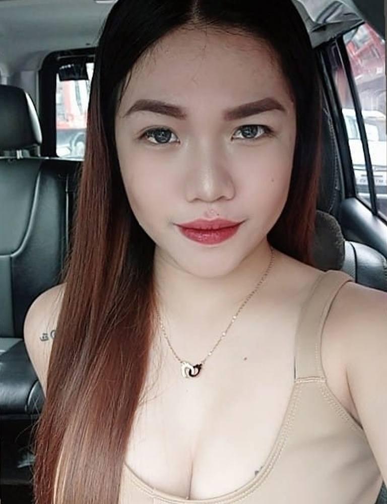 Sapphire | Filipina Masseuse | Pleasure Massage